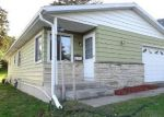 Foreclosed Home in Watertown 53094 E MAIN ST - Property ID: 4339771944