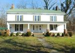 Foreclosed Home in Berea 40403 MCKEE RD - Property ID: 4339780697