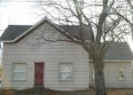 Foreclosed Home in Eleva 54738 S 2ND ST - Property ID: 4339807406