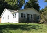 Foreclosed Home in Bloomfield 47424 N RIDGEPORT LN - Property ID: 4339814864
