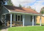 Foreclosed Home in Vassar 48768 WASHINGTON ST - Property ID: 4339825813