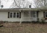 Foreclosed Home in Ford City 16226 BAILEY AVE - Property ID: 4339826233