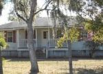 Foreclosed Home in Clewiston 33440 HUNTING CLUB AVE - Property ID: 4339837181