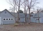 Foreclosed Home in Holyoke 80734 COUNTY ROAD 38 - Property ID: 4339847256