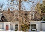 Foreclosed Home in Albert Lea 56007 CEDAR AVE - Property ID: 4339888432