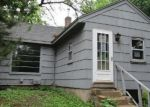 Foreclosed Home in Chanhassen 55317 CARVER BEACH RD - Property ID: 4339891498