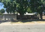 Foreclosed Home in Sacramento 95828 JUDETTE AVE - Property ID: 4339892372