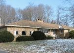 Foreclosed Home in Youngstown 44514 E WESTERN RESERVE RD - Property ID: 4339901125