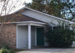 Foreclosed Home in Pensacola 32506 SHADOW WAY LN - Property ID: 4339913842