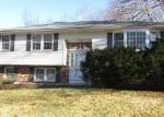 Foreclosed Home in Milford 01757 CONGRESS ST - Property ID: 4339941871