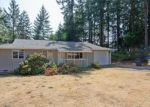 Foreclosed Home in Port Orchard 98366 SE CARMAE DR - Property ID: 4339949308