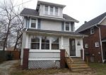 Foreclosed Home in Cuyahoga Falls 44221 OLIVE PL - Property ID: 4339955442
