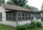 Foreclosed Home in West Plains 65775 WALNUT ST - Property ID: 4339971203