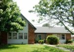 Foreclosed Home in New Madrid 63869 GREENBRIAR DR - Property ID: 4339989152
