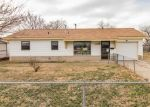 Foreclosed Home in Amarillo 79103 SE 29TH AVE - Property ID: 4340001880
