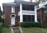 Foreclosed Home in Detroit 48204 W PHILADELPHIA ST - Property ID: 4340003173