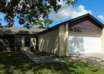 Foreclosed Home in Casselberry 32707 BRIDLEBROOK DR - Property ID: 4340015445