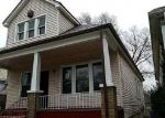 Foreclosed Home in Detroit 48213 ISHAM - Property ID: 4340019833