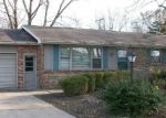 Foreclosed Home in Saint Joseph 49085 TUCKER DR - Property ID: 4340026393