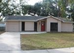 Foreclosed Home in Tampa 33634 LAMBRIGHT CT - Property ID: 4340034275