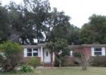 Foreclosed Home in Jacksonville 32211 LAKE RIDGE AVE - Property ID: 4340044347