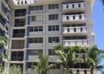 Foreclosed Home in Miami Beach 33139 WEST AVE - Property ID: 4340062754