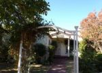 Foreclosed Home in Redding 96001 CALIFORNIA ST - Property ID: 4340083777