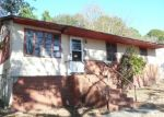 Foreclosed Home in Macon 31206 ELL ST - Property ID: 4340093855