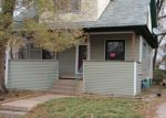 Foreclosed Home in La Salle 61301 CROSAT ST - Property ID: 4340107419