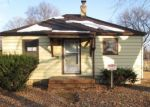 Foreclosed Home in Rockford 61101 TAYLOR ST - Property ID: 4340119685