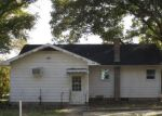 Foreclosed Home in Browning 62624 7TH ST W - Property ID: 4340121887