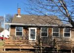 Foreclosed Home in Canton 61520 E ASH ST - Property ID: 4340130637