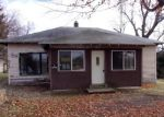 Foreclosed Home in Gobles 49055 N STATE ST - Property ID: 4340165675