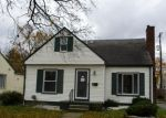 Foreclosed Home in Flint 48503 S LYNCH ST - Property ID: 4340175754