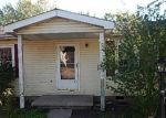 Foreclosed Home in La Monte 65337 E MASON ST - Property ID: 4340184507