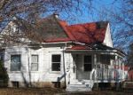 Foreclosed Home in Corder 64021 N MAIN ST - Property ID: 4340185375