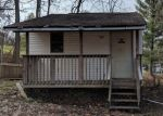 Foreclosed Home in Batavia 45103 CLARK ST - Property ID: 4340220413