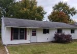 Foreclosed Home in Streetsboro 44241 FAIRFAX ST - Property ID: 4340225230