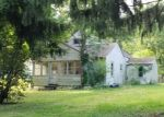 Foreclosed Home in Stow 44224 KING DR - Property ID: 4340231360