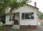 Foreclosed Home in Cleveland 44124 LANDER RD - Property ID: 4340240567