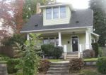 Foreclosed Home in Akron 44312 EDGEHILL DR - Property ID: 4340244505