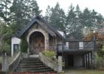 Foreclosed Home in Gold Beach 97444 SKUNK RUN RD - Property ID: 4340246248