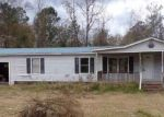 Foreclosed Home in Florence 29506 N MUSTANG RD - Property ID: 4340267274