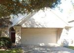 Foreclosed Home in Cypress 77429 CAMELLIA ESTATES LN - Property ID: 4340278671
