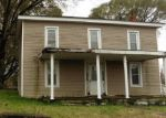 Foreclosed Home in Shenandoah 22849 JUNIOR AVE - Property ID: 4340281290