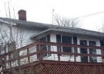 Foreclosed Home in Pulaski 24301 MADISON AVE S - Property ID: 4340285679