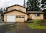 Foreclosed Home in Shelton 98584 SIDNEY ST - Property ID: 4340291815