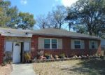 Foreclosed Home in Jacksonville 32211 NEW HAVEN RD - Property ID: 4340311969
