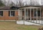 Foreclosed Home in Cameron 29030 OAK VIEW RD - Property ID: 4340331665