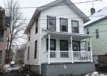 Foreclosed Home in Auburn 13021 BARBER ST - Property ID: 4340337802